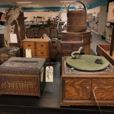 Rochester-Auction-House_Home-page_Slider-1